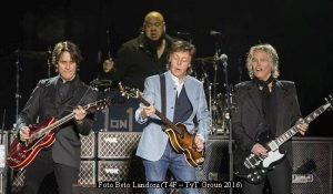 Paul McCartney (Foto Beto Landoni T4F - 19 05 2016 A007)