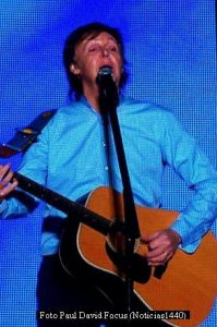Paul McCartney (Foto Paul David Focus - 17 05 2016 A006)