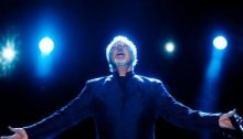 tom-jones-luna-parkstadium-tom-jones-official-website-a000