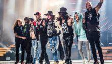 Guns And Roses (Foto Prensa AKE Music 04 y 05 - Nov 2016 A000)