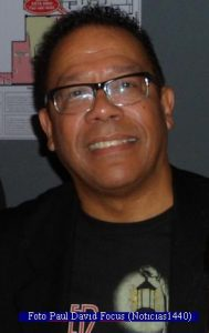 Carlos Alomar (Foto Paul David Focus - 12 11 16 A007)