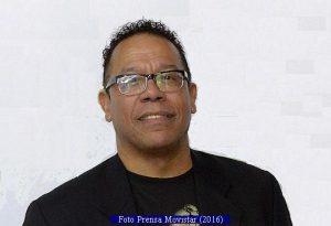 Carlos Alomar (Foto Prensa Movistar - 12 11 16 A004)