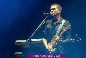 Movistar Fri Music 2016 (Fotos Prensa Movistar 12 12 16 A05)