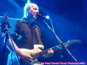 Adrian Belew (T.Opera 21 11 2016 - Paul David Focus A004)