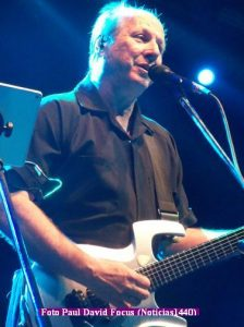 Adrian Belew (T.Opera 21 11 2016 - Paul David Focus A005)