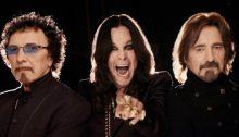 Black Sabbath en Argentina (Black Sabbath Sitio Web Oficial - A000)