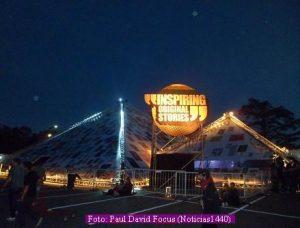 Festival Music Wins (Foto Paul David Focus - A002)
