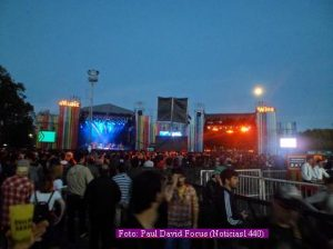 Festival Music Wins (Foto Paul David Focus - A003)
