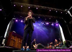 Festival Music Wins (Fotos Prensa Agustina Ruiz Teira - A001)