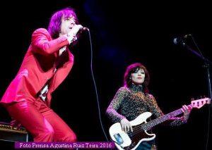 Festival Music Wins (Fotos Prensa Agustina Ruiz Teira - A002)