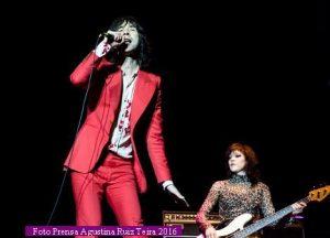 Festival Music Wins (Fotos Prensa Agustina Ruiz Teira - A003)