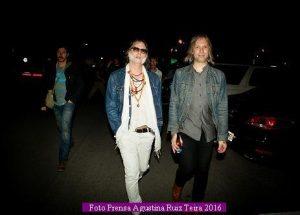 Festival Music Wins (Fotos Prensa Agustina Ruiz Teira - A004)
