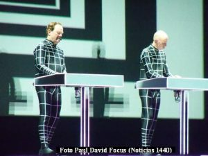 Kraftwerk - L.Park 23 11 2016 (Foto Paul David Focus A004)
