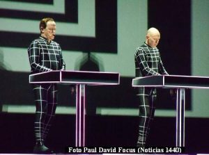 Kraftwerk - L.Park 23 11 2016 (Foto Paul David Focus A005)