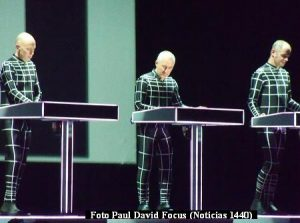 Kraftwerk - L.Park 23 11 2016 (Foto Paul David Focus A006)