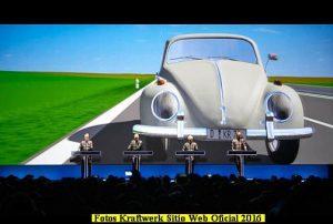 Kraftwerk (foto Kraftwerk Sitio Web Oficial A001)