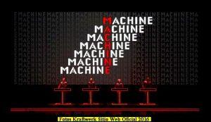 Kraftwerk (foto Kraftwerk Sitio Web Oficial A002)