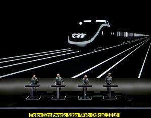 Kraftwerk (foto Kraftwerk Sitio Web Oficial A003)