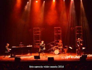 Andrès Calamaro (Gran Rex 11 12 16 - Fotos Agencia Vicky Zapata - A004)