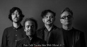 Cafe Tacuba (Foto Cafè Tacvba Sitio Web Oficial A001)