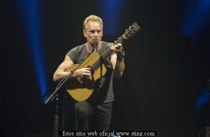 Sting (foto gentileza www.sting.com 2017 A01)