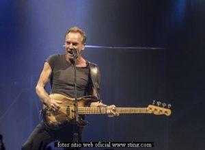 Sting (foto gentileza www.sting.com 2017 A02)