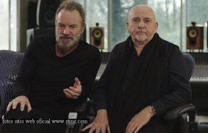 Sting (foto gentileza www.sting.com 2017 A04)