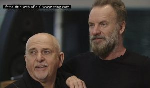 Sting (foto gentileza www.sting.com 2017 A05)