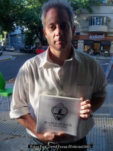 Marcelo Fernàndez Bitar (Foto Paul David Focus A0002)