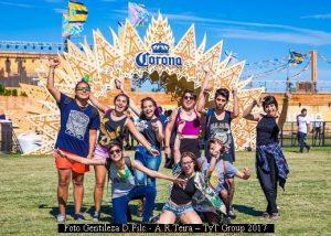 Lollapalooza Argentina (Corona - D.Filc - A.RuizTeira - TyT Group - A001)