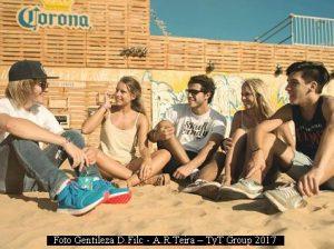 Lollapalooza Argentina (Corona - D.Filc - A.RuizTeira - TyT Group - A003)