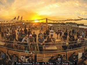 Lollapalooza Argentina (Corona - D.Filc - A.RuizTeira - TyT Group - A004)