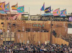Lollapalooza Argentina (Corona - D.Filc - A.RuizTeira - TyT Group - A005)