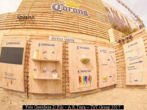 Lollapalooza Argentina (Corona - D.Filc - A.RuizTeira - TyT Group - A006)