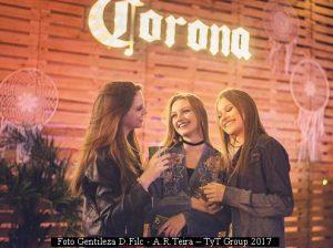 Lollapalooza Argentina (Corona - D.Filc - A.RuizTeira - TyT Group - A007)