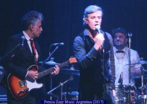Mike Amigorena (Prensa Sony Music Argentina 2017 - A005)