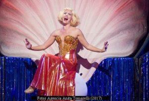 Comedia Musical Sugar (Foto Prensa Agencia Anita Tomaselli 2017 A003)