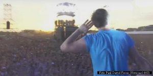 Duran Duran - Lollapalooza 01 04 17 (Foto Paul David Focus - A005)