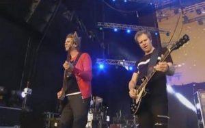 Duran Duran - Lollapalooza 01 04 17 (Foto Paul David Focus - A007)