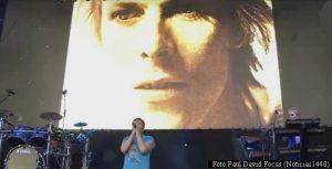 Duran Duran - Lollapalooza 01 04 17 (Foto Paul David Focus - A009)