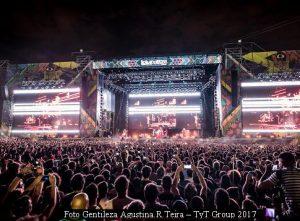 Lollapalooza Argentina (Agustina Ruiz Teira & TyT Group - A005)
