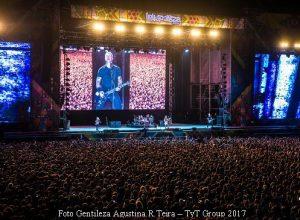 Lollapalooza Argentina (Agustina Ruiz Teira & TyT Group - A011)