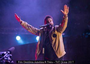 Lollapalooza Argentina (Agustina Ruiz Teira & TyT Group - B001)