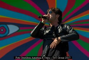 Lollapalooza Argentina (Agustina Ruiz Teira & TyT Group - B005)