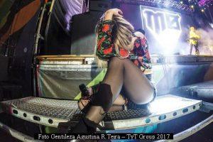 Lollapalooza Argentina (Agustina Ruiz Teira & TyT Group - B007)