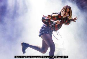 Lollapalooza Argentina (Agustina Ruiz Teira & TyT Group - B008)