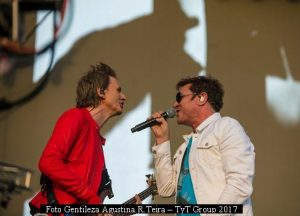 Lollapalooza Argentina (Agustina Ruiz Teira & TyT Group - B011)