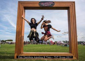 Lollapalooza Argentina (Agustina Ruiz Teira & TyT Group - C002)