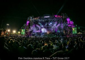 Lollapalooza Argentina (Agustina Ruiz Teira & TyT Group - C006)