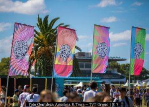 Lollapalooza Argentina (Agustina Ruiz Teira & TyT Group - C008)